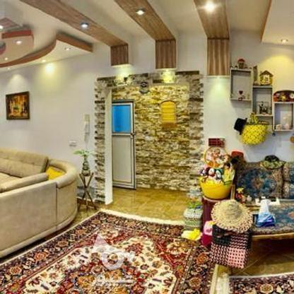 فروش ویلا شیک در گروه خرید و فروش املاک در مازندران در شیپور-عکس1