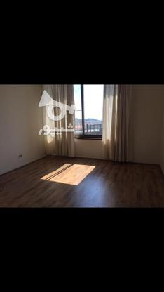فروش آپارتمان 110 متر در شهرک غرب در گروه خرید و فروش املاک در تهران در شیپور-عکس5