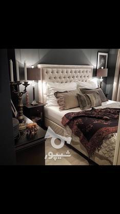 فروش آپارتمان 110 متر در شهرک غرب در گروه خرید و فروش املاک در تهران در شیپور-عکس2