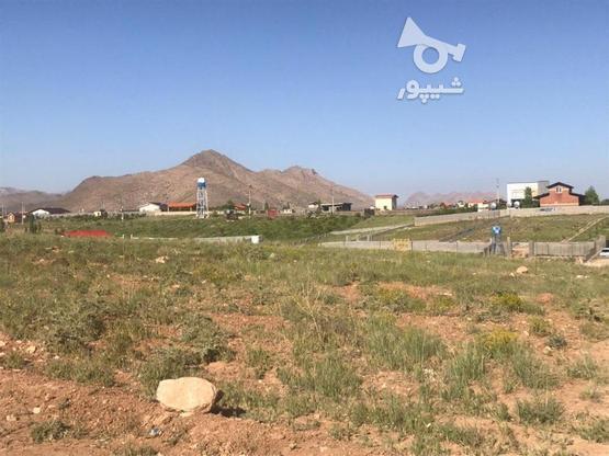 فروش زمین ویلایی300 متر در سیدآباد در گروه خرید و فروش املاک در تهران در شیپور-عکس7