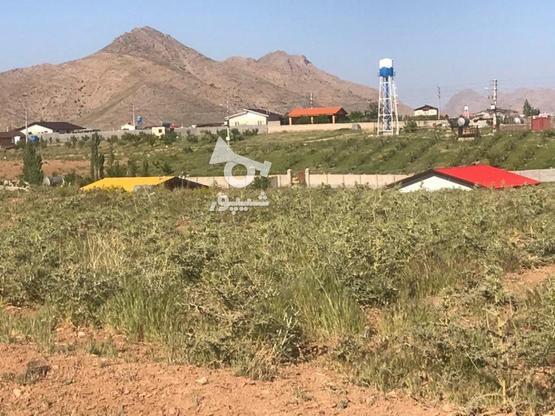 فروش زمین ویلایی300 متر در سیدآباد در گروه خرید و فروش املاک در تهران در شیپور-عکس4