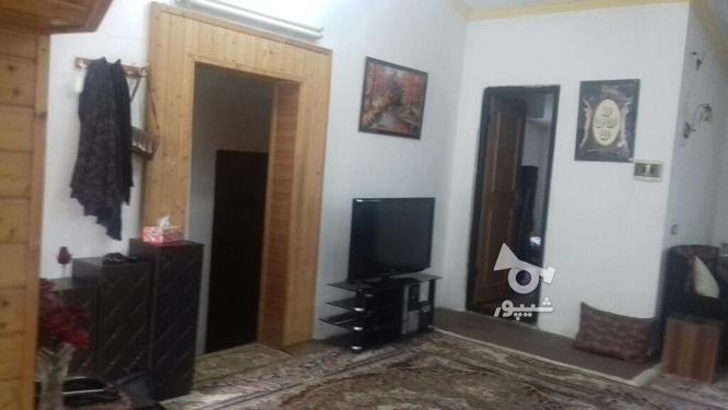 فروش خانه همکف در گروه خرید و فروش املاک در مازندران در شیپور-عکس3