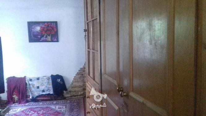 فروش خانه همکف در گروه خرید و فروش املاک در مازندران در شیپور-عکس4