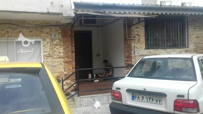 فروش خانه همکف در گروه خرید و فروش املاک در مازندران در شیپور-عکس8