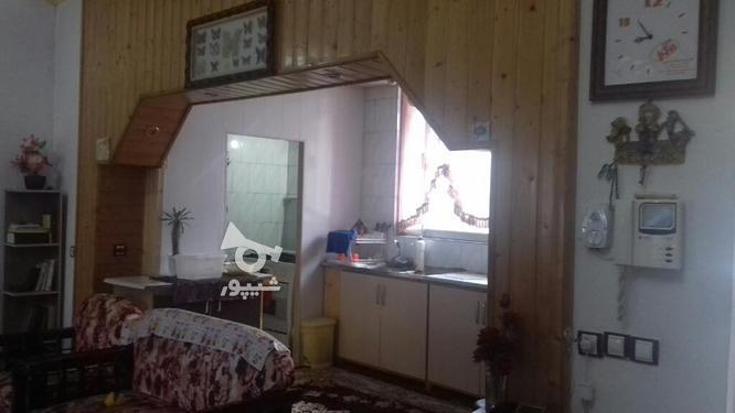 فروش خانه همکف در گروه خرید و فروش املاک در مازندران در شیپور-عکس2