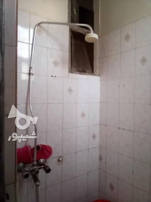 فروش آپارتمان 48 متر در بریانک در گروه خرید و فروش املاک در تهران در شیپور-عکس1