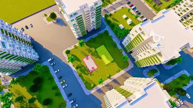فروش آپارتمان 60 متر در دریاچه شهدای خلیج فارس در گروه خرید و فروش املاک در تهران در شیپور-عکس10