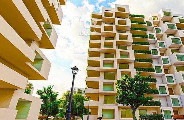 فروش آپارتمان 60 متر در دریاچه شهدای خلیج فارس در گروه خرید و فروش املاک در تهران در شیپور-عکس7