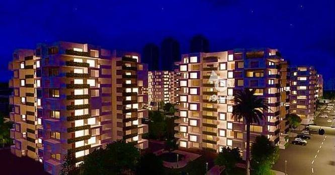 فروش آپارتمان 60 متر در دریاچه شهدای خلیج فارس در گروه خرید و فروش املاک در تهران در شیپور-عکس4