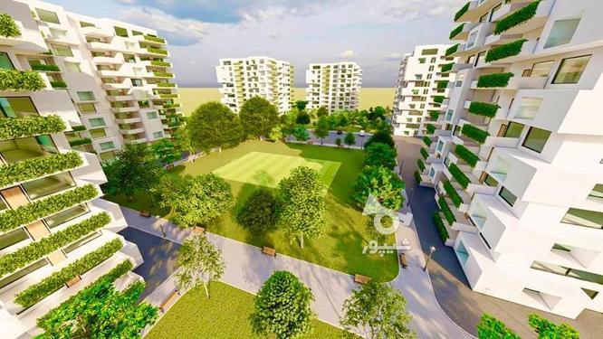 فروش آپارتمان 60 متر در دریاچه شهدای خلیج فارس در گروه خرید و فروش املاک در تهران در شیپور-عکس14
