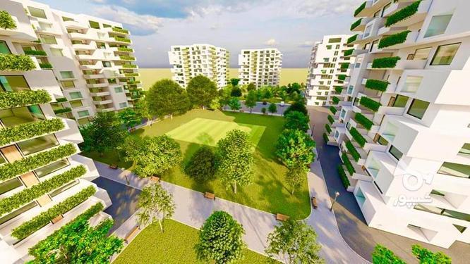 فروش آپارتمان 60 متر در دریاچه شهدای خلیج فارس در گروه خرید و فروش املاک در تهران در شیپور-عکس15