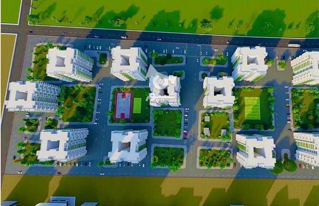 فروش آپارتمان 60 متر در دریاچه شهدای خلیج فارس در گروه خرید و فروش املاک در تهران در شیپور-عکس6