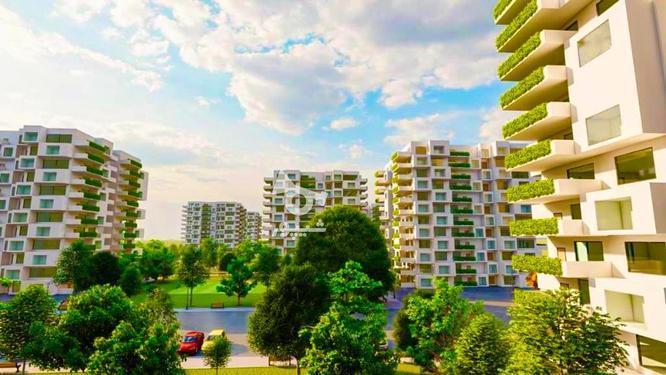 فروش آپارتمان 60 متر در دریاچه شهدای خلیج فارس در گروه خرید و فروش املاک در تهران در شیپور-عکس16