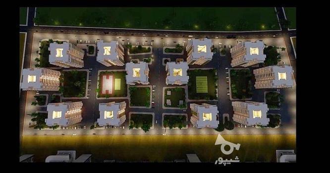 فروش آپارتمان 60 متر در دریاچه شهدای خلیج فارس در گروه خرید و فروش املاک در تهران در شیپور-عکس3