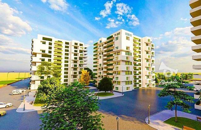 فروش آپارتمان 60 متر در دریاچه شهدای خلیج فارس در گروه خرید و فروش املاک در تهران در شیپور-عکس17