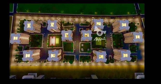 فروش آپارتمان 60 متر در دریاچه شهدای خلیج فارس در گروه خرید و فروش املاک در تهران در شیپور-عکس13
