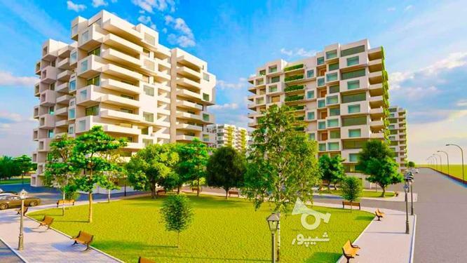 فروش آپارتمان 60 متر در دریاچه شهدای خلیج فارس در گروه خرید و فروش املاک در تهران در شیپور-عکس18