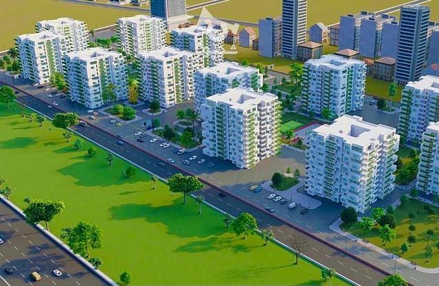 فروش آپارتمان 60 متر در دریاچه شهدای خلیج فارس در گروه خرید و فروش املاک در تهران در شیپور-عکس8