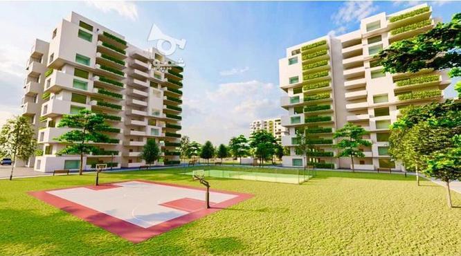 فروش آپارتمان 60 متر در دریاچه شهدای خلیج فارس در گروه خرید و فروش املاک در تهران در شیپور-عکس9