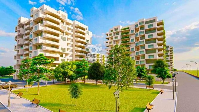 فروش آپارتمان 60 متر در دریاچه شهدای خلیج فارس در گروه خرید و فروش املاک در تهران در شیپور-عکس12