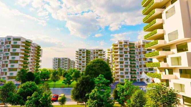 فروش آپارتمان 60 متر در دریاچه شهدای خلیج فارس در گروه خرید و فروش املاک در تهران در شیپور-عکس11