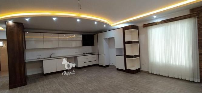 ویلا واقع در مجتمع نگهبانی 24 ساعته 317 متر سرخرود در گروه خرید و فروش املاک در مازندران در شیپور-عکس3