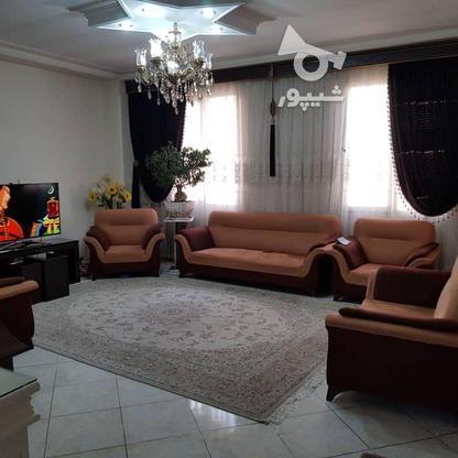 فروش آپارتمان 78 متری/ فول امکانات/ رشیدی جهان در گروه خرید و فروش املاک در تهران در شیپور-عکس1