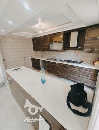 فروش آپارتمان 95 متر در استادمعین در گروه خرید و فروش املاک در تهران در شیپور-عکس1