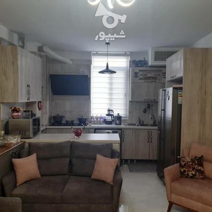 فروش آپارتمان 48 متر در استادمعین در گروه خرید و فروش املاک در تهران در شیپور-عکس1
