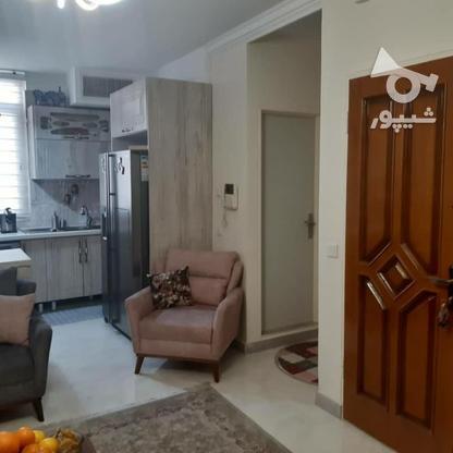 فروش آپارتمان 48 متر در استادمعین در گروه خرید و فروش املاک در تهران در شیپور-عکس5