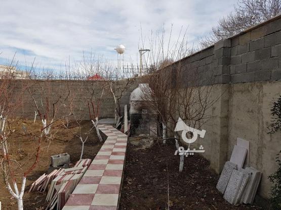 550 متر باغچه واقع در خیابان سپیدار-لشگرآباد در گروه خرید و فروش املاک در البرز در شیپور-عکس7