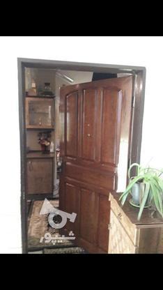 فروش آپارتمان 46 متر در سی متری جی در گروه خرید و فروش املاک در تهران در شیپور-عکس6