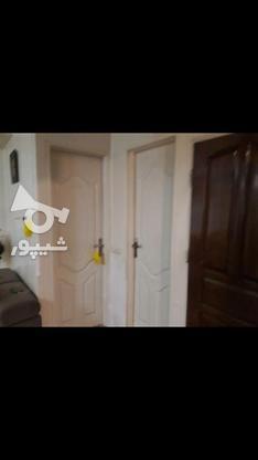 فروش آپارتمان 46 متر در سی متری جی در گروه خرید و فروش املاک در تهران در شیپور-عکس5