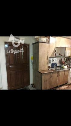فروش آپارتمان 46 متر در سی متری جی در گروه خرید و فروش املاک در تهران در شیپور-عکس7