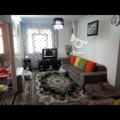 فروش آپارتمان 46 متر در سی متری جی در گروه خرید و فروش املاک در تهران در شیپور-عکس8