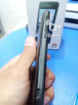 هواوی g525 تمیز در گروه خرید و فروش موبایل، تبلت و لوازم در سمنان در شیپور-عکس3
