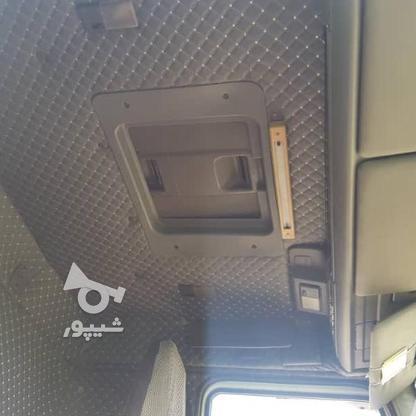 رنو تک باری مدل 82 در گروه خرید و فروش وسایل نقلیه در تهران در شیپور-عکس5