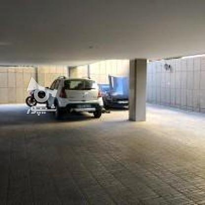 فروش آپارتمان 155 متر در سعادت آباد در گروه خرید و فروش املاک در تهران در شیپور-عکس4