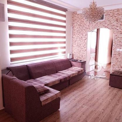 فروش آپارتمان 155 متر در سعادت آباد در گروه خرید و فروش املاک در تهران در شیپور-عکس14