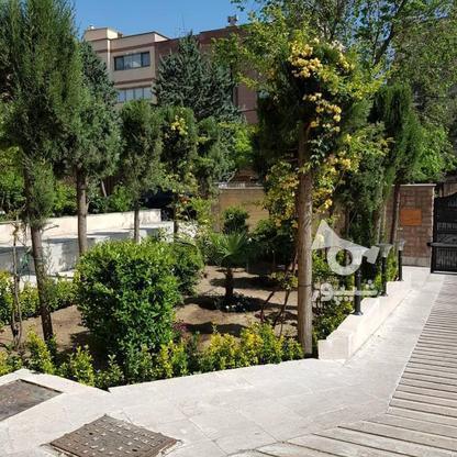 فروش آپارتمان 155 متر در سعادت آباد در گروه خرید و فروش املاک در تهران در شیپور-عکس16