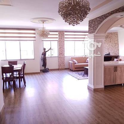 فروش آپارتمان 155 متر در سعادت آباد در گروه خرید و فروش املاک در تهران در شیپور-عکس15