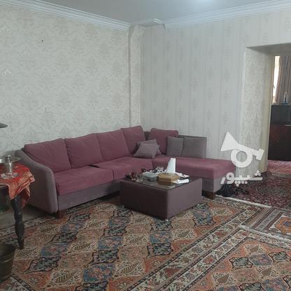 فروش آپارتمان 51 متر در سلسبیل در گروه خرید و فروش املاک در تهران در شیپور-عکس1