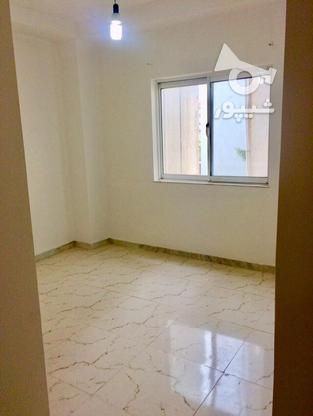 واحد آپارتمانی 90 متری فول امکانات گلسرخی در گروه خرید و فروش املاک در مازندران در شیپور-عکس6