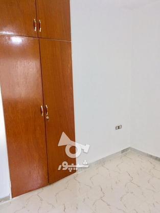 واحد آپارتمانی 90 متری فول امکانات گلسرخی در گروه خرید و فروش املاک در مازندران در شیپور-عکس5