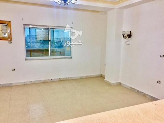 واحد آپارتمانی 90 متری فول امکانات گلسرخی در گروه خرید و فروش املاک در مازندران در شیپور-عکس1