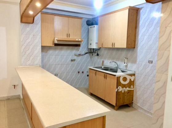 واحد آپارتمانی 90 متری فول امکانات گلسرخی در گروه خرید و فروش املاک در مازندران در شیپور-عکس2