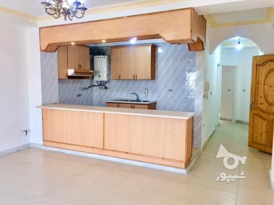 واحد آپارتمانی 90 متری فول امکانات گلسرخی در گروه خرید و فروش املاک در مازندران در شیپور-عکس3