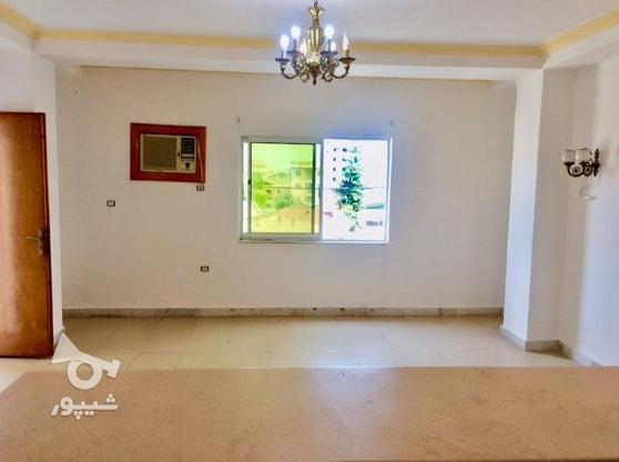 واحد آپارتمانی 90 متری فول امکانات گلسرخی در گروه خرید و فروش املاک در مازندران در شیپور-عکس4