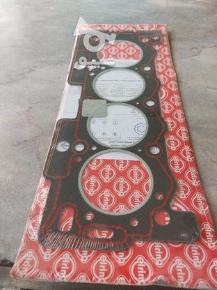 فروش واشر سرسیلندر در گروه خرید و فروش وسایل نقلیه در فارس در شیپور-عکس2