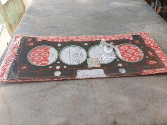 فروش واشر سرسیلندر در گروه خرید و فروش وسایل نقلیه در فارس در شیپور-عکس1